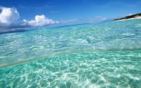 free desktop backgrounds ocean. For Free Desktop Backgrounds Ocean