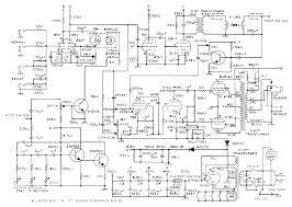 Sunn sentura 2 service manual download schematics eeprom repair on sunn solarus schematic