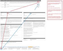 Tutor Example Resume Resume Proper Font Size Resume Objective