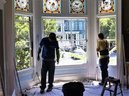Pella Windows Louisville Ky Where To Buy Diy Replacement Windows