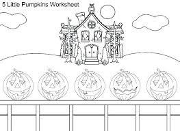Kindergarten Social Studies Coloring Pages Psubarstoolcom