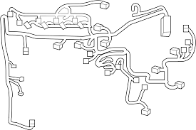 Mg wiring harness diagram additionally 1974 corvette fuse box diagram in addition mgb wiring diagram pdf