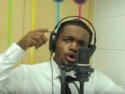 HT teacher rap video02 hb 4x3 992