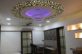 What Is The Difference Between Interior Decorator And Interior Designer Residential Interior Decorator Residential Interior Designing 83
