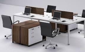 buy office desk. Buy Modular Office Desk Modern Executive Pricesizeweight X