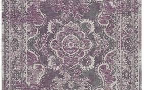 purple area rug 8x10 s rugs ikea winnipeg