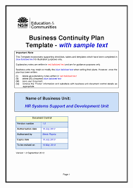business plan template word 2013 free small business plan proposal template awesome simple example
