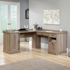 office desk l. bowerbank lshaped executive desk office l