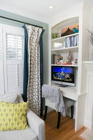 living room office combination.  room appealing living room decor roomnew  design full size  office combo to combination i