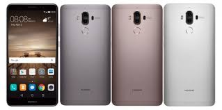 huawei latest phone 2017. huawe-mate-9-gr5-2017-philippines-price-specs- huawei latest phone 2017