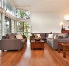 Home  Duvets Furniture U0026 Decor  FarmersHome Decor Online Nz