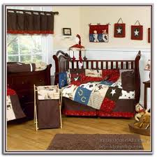 cowboy nursery wall decor cowboy nursery decor cowboy themed nursery ideas 2016