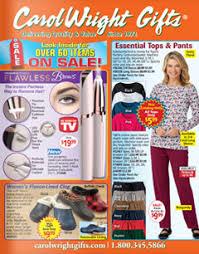 gift catalog 08 20 18