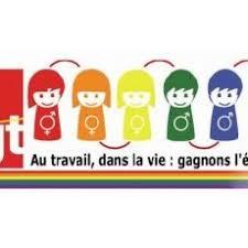 """Résultat de recherche d'images pour """"cgt contre les discrimination"""""""