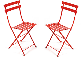 Bistro Patio Set And Design Recommendations  Home Design By FullerBistro Furniture Outdoor