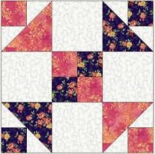 242 best images about Quilt - blocks on Pinterest | Quilt ... & A community for quilters to find and share quilting information, quilt  patterns and display quilts, as well as locate quilt shops and quilting  events. Adamdwight.com