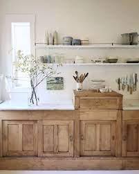 Themarketbeautiful Vintage Kitchen Inspiration Kitchen Ideas Victorian House Wooden Kitchen Cabinets Custom Kitchen Island