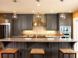 gallery of pictures of kitchen cabinets painted with annie sloan chalk paint fresh 17 beautiful should i paint my kitchen cabinets black