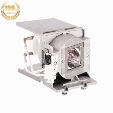 WoProlight <b>DT00911</b> Original Quality <b>Projector Lamp</b> W/Housing For ...