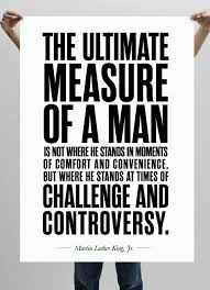 Strong Man Quotes Beauteous Attitude Inspirational Quotes About Life Happiness LIFE CHANGING