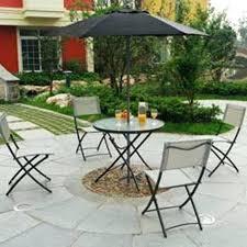 retro metal patio furniture. Retro Metal Patio Chairs Furniture Sets Vintage Garden Mesh .