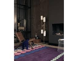 barren 57202 deep purple