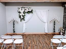 47 000 couples 6 continents courthouse wedding chapel