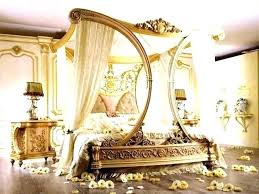 Canopy Bed Ideas For Adults Antique Decorating Winning Beds Curtains ...