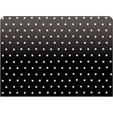Micro Perforated Aluminum Venitian Blind 25mm Black Globstor