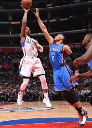 NBA Kicks of the Night SLAMonline