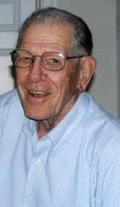 Obituary of Harry Smith | Koch Funeral Home : State College, Pennsy...