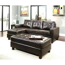 rustic leather sofa rustic leather recliner art van leather sofa medium size of sectional sofas rustic leather recliner art van sectionals best sectional