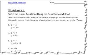 71 algebra 2 quadratic formula worksheet answers rs aggarwal solutions class 10
