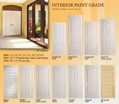interior doors. Interior Doors For Sale Photo 25 Exterior Design Pertaining To Buy Designs 0