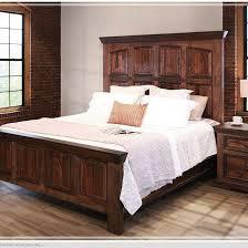 lone star rustic furniture. Lone Star Rustic Furniture Mattress Added New Photos In