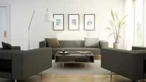 40 Fascinating Living Room Designs To Inspire You Home Design Lover Awesome Living Room Design