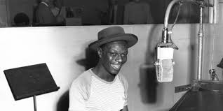 'Hittin' the Ramp: The Early Years (1936-1943)' by <b>Nat King Cole</b> ...