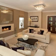... Tan Carpet Living Room Ideas Decorating Homely Ideas Tan Living Room ... Amazing Pictures