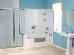 Shower Conversion Services Nashville Franklin Lebanon - Bathroom wraps
