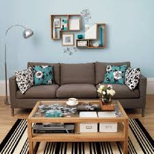 wall decoration ideas living room living room wall decor paperistic best creative