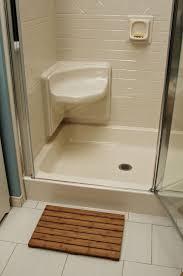 bathroom remodel rochester ny. Brilliant Remodel Bathroom Remodeling Rochester Ny As Well Unique Scheme Intended Remodel O