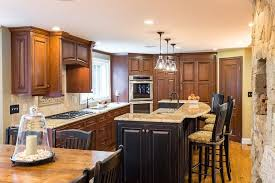 ... Beautiful Kitchens By Design Inc Amazing Pictures