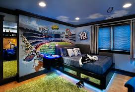 The Best Ideas for Boys Room - Home Interior Design - 5468
