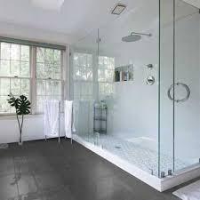 azoic blendstone tiles