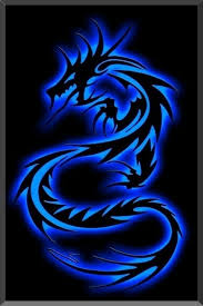 640x960 wallpaper for iphone tribal dragon dragon struck