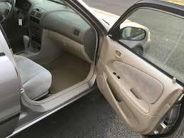 1999 TOYOTA COROLLA VE | 110 Auto Sales
