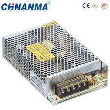 China Universal <b>Power</b> Suply AC/<b>DC 48V</b> 2A 100W <b>Switching</b> ...