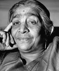 Telangana Freedom Fighters Chart Top 5 Women Freedom Fighters Of India Allrefer