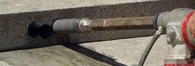 Kết quả hình ảnh cho drill core concrete