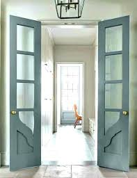 interior decorative french doors french doors for home office office french doors home office doors home